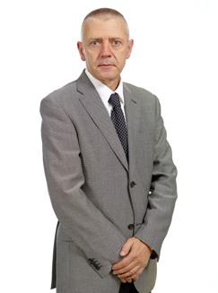 Carro Iglesias, Javier argazkia