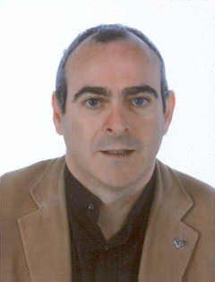 Rivera Blanco, Antonio argazkia