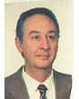 Marco Tabar, Alfredo argazkia
