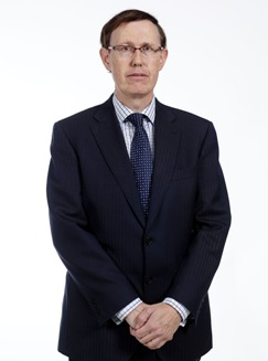 Gatzagaetxebarria Bastida, Ricardo argazkia