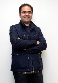 Casado Figueroa, Aitor argazkia