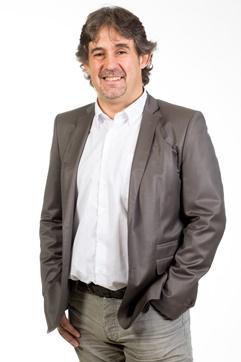 Urizar Karetxe, Pello argazkia