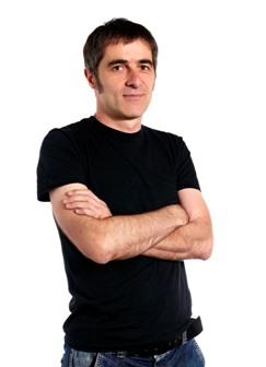 Basabe Kortabarria, Mikel argazkia