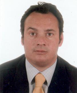 Gamero Delgado, Ignacio argazkia