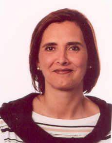 Arruabarrena Elizalde, Mirari argazkia